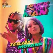 Bruck Pocket Man (Edit)