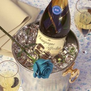 Champagne Affection (Ryan Riback Remix)