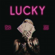 LUCKY (feat. Tay Money)