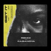 Get It (Remix)