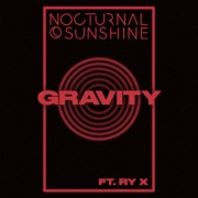 Gravity (feat. RY X)