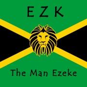 The Man Ezeke