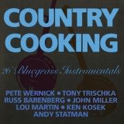 26 Bluegrass Instrumentals