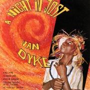 A Night In Jost Van Dyke / Carnival In St. Thomas (Live)