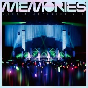 Memories(ROCK A JAPONICA ver.)