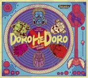 TVアニメ「ドロヘドロ」エンディングテーマ「D.D.D.D.」