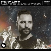 In & Out Of My Life (Jake Tarry Remix)