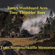 Train Songs And Skiffle Favourites