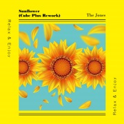Sunflower (Cube Plus Rework)