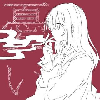 憂い (feat. 音街ウナ)