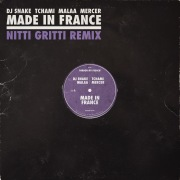 Made In France (Nitti Gritti Remix)