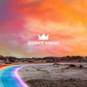 Don't Mind
