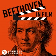Beethoven in Film