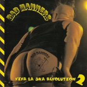 Viva La Ska Revolution 2