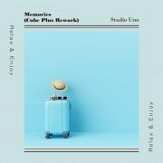 Memories (Cube Plus Rework)