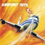 Airport 1975 (Original Motion Picture Soundtrack)