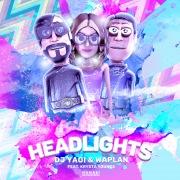 Headlights (feat. Krysta Youngs)