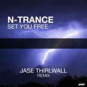 Set You Free (Jase Thirlwall Remix)