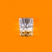 Whiskey x2