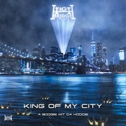 King Of My City