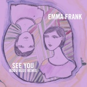 See You (Kudu Blue Remix)
