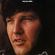 Tony Joe White (Expanded Edition)