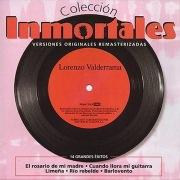 Colección Inmortales (Remastered)