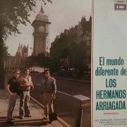 El Mundo Diferente De (Remastered)