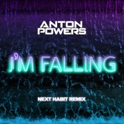 I'm Falling (Next Habit Edit)