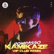 Kamikaze (VIP Club Remix)
