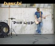 Diis Lied