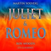 Juliet & Romeo (Joy Club Remix)