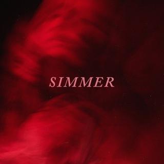 Simmer