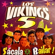 Sacala A Bailar (Remastered)