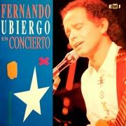 En Concierto (Live At Teatro California, Chile / 1992 / Audio)