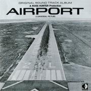 Airport (Original Soundtrack)