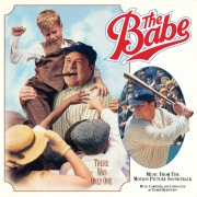 The Babe (Music From The Motion Picture Soundtrack)