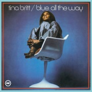Blue All The Way (Deluxe Edition)