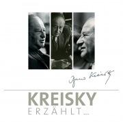 Kreisky Erzählt...