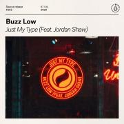 Just My Type (feat. Jordan Shaw)