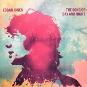 The Song Of Day And Night