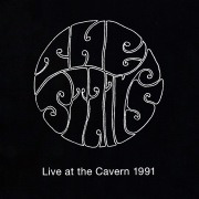 Live at the Cavern 1991