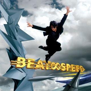 BEATSPEED