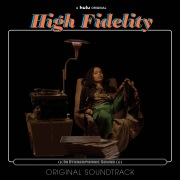 High Fidelity (Original Soundtrack)