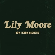 Now I Know (Acoustic)