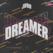 Dreamer (Luis Rumore Remix)