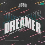 Dreamer (Child Of The 90s Remix)
