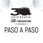 Paso A Paso (Versión 30 Aniversario)