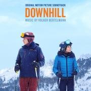 Downhill (Original Motion Picture Soundtrack)