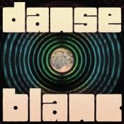 Danse Blanc